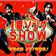 日本テレビ系列「1番ソングSHOW」に黒沢健一・黒沢秀樹が出演