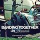 黒沢健一ニューアルバム「BANDING TOGETHER in Dreams」に黒沢秀樹がギターで参加