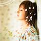 石野田奈津代 メジャーシングル「春空-ハルソラ-」に黒沢秀樹がプロデュースで参加
