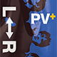 L⇔R唯一のMV集「PV」貴重映像織り交ぜた「REMEMBER」プラスして再登場