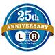 L⇔Rのオリジナルアルバムがリマスター&高音質UHQCDで発売