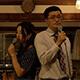 演劇×動画の祭典「第5回クォータースターコンテスト」でグランプリ受賞した「マルイチ」の音楽を黒沢秀樹が担当